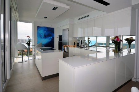 custom kitchen 03