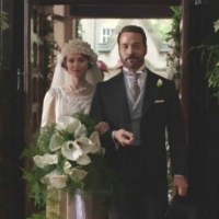 Mr Selfridge: Memories
