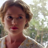 Indian Summers: The Fair