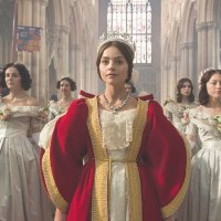Victoria: Long Live the Queen