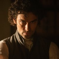 Poldark: Look Up, and You'll See Rock Bottom!