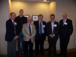Picture 166 300x225 Academic Conference on the Asia Minor Catastrophe Held in Illinois