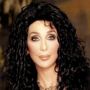 cher 300x300 The Armenian Side of Cher