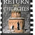 Return of Churches