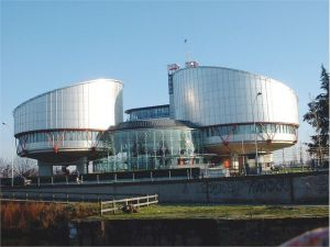 "In a recent ruling, the European Court of Human Rights (ECHR) held that Armenia had violated Article 9 of the European Convention related to ""freedom of thought, conscience and religion"" by convicting a Jehovah's Witness for draft evasion."
