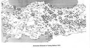 image002 300x161 Bedrosyan: Searching for Lost Armenian Churches and Schools in Turkey