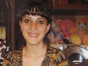 zaruhi 300x225 Zaruhi's Husband Sentenced to 10 Years in Prison (Update: Video)