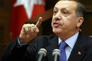 erdogan 300x200 Erdogan Apologizes for Dersim Killings, Insults Diaspora