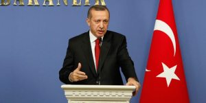 erdogan france 300x150 Turkey Recalls Ambassador, Announces Sanctions