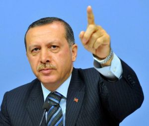 erdogan 300x254 Akgun: The Virtue of Apologizing