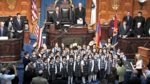 2011 Armenian Genocide State House Ceremony image001 300x168 State House Commemoration to Be Held April 20