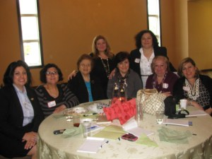 IMG 3104 resize 300x225 Ladies Guild Co Hosts NALG, ARS Mid Atlantic Seminar