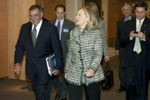 nato1 600 1 300x199 Clinton in the Caucasus: ANCA Offers Ten Point Checklist for Successful Visit