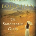 Readers are encouraged to pre-order The Sandcastle Girls online at discounted prices from Amazon.com, BN.com, and Indiebound.org.