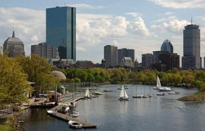 Boston 300x191 Boston: A Wicked Awesome City to Visit for AYF Olympics