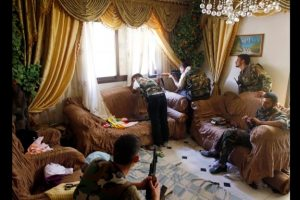 GORAN TOMASEVIC REUTERS 300x200 The War in Syria and Us: The Obligation of Updating Our National Security Strategy