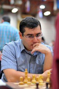AKA 5850 199x300 Armenia Defeats Hungary, Wins Gold at Chess Olympiad