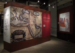 IMG 0009 300x214 500 Years of Armenian Printing Celebrated in US