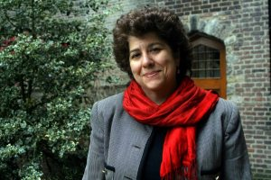 Lola Koundakjian 300x200 AIWA to Present 'Literary Afternoon' Oct. 14