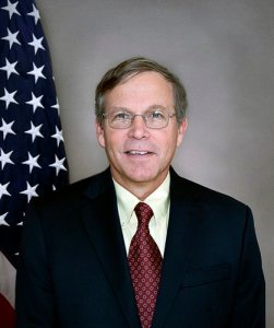 amb heffern web 250x300 'Democratic, Prosperous, and Secure': An Interview with Ambassador John Heffern