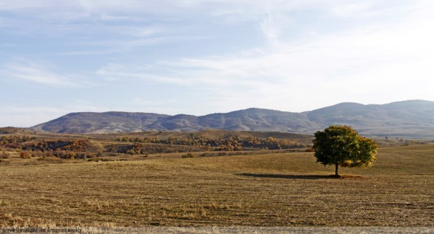 1 1024x552 Road to Zuar in Artsakh: A Photographic Journey