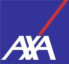 axa insurances Khachatourian: Genocide Claims Case Gets Muddier