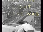 All the Light There Was is the story of an Armenian's family's struggle to survive the Nazi occupation of Paris in the 1940s.