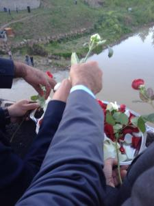 923282 10151411245046235 1168545798 n 225x300 Genocide Commemorated in Diyarbakir for First Time