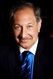 Mark Geragos to Speak at St. James