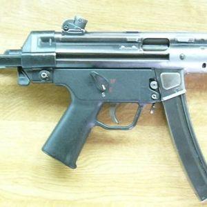800px-MP5k