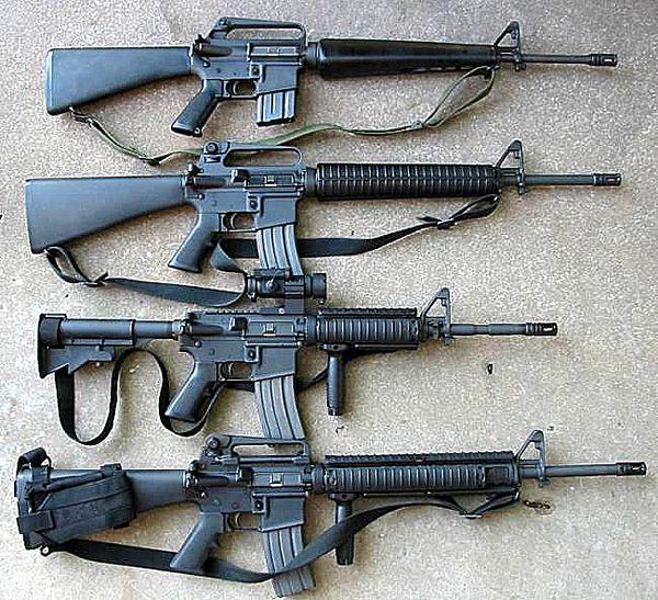 M16a1m16a2m4m16a45wi_compressed