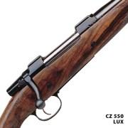 sztucer-cz-550-lux (1)