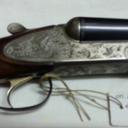 doppietta-monogrillo-1900-part
