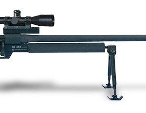steyr-hs460-rifle