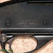 3_rifles_awesome_remington_3006_model_four_semi_automatic_rifle_67296_1
