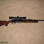 l2_rifles_awesome_remington_3006_model_four_semi_automatic_rifle_67296_1