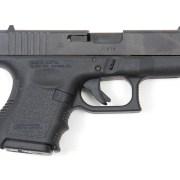 glock_26