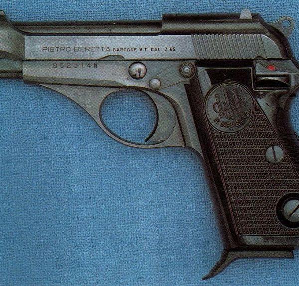 800px-Beretta_70_7.65