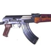 ak bulgaro (12)