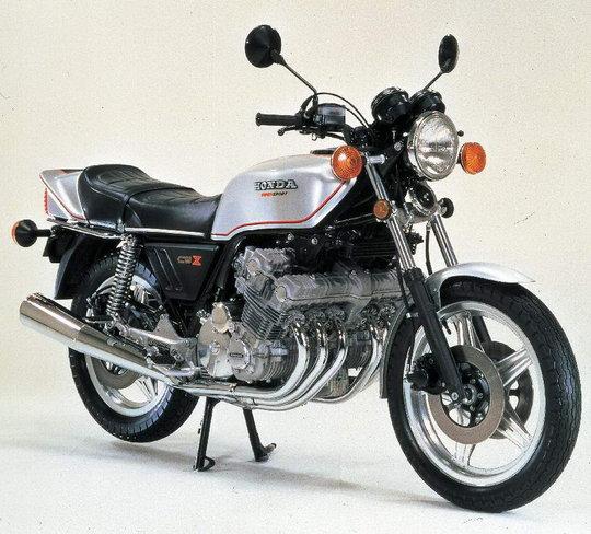 honda-cbx-1000-6-cilindri-prima-serie_7