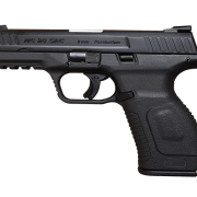 MC-28-SAC-Siyah