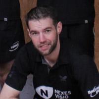 Julien Lapeyre