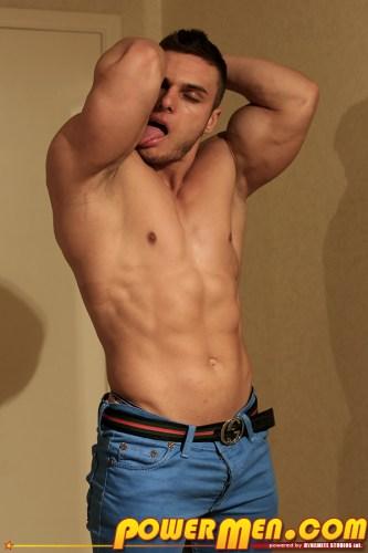 male-armpits