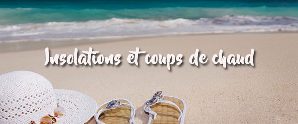 insolations 600 x 250