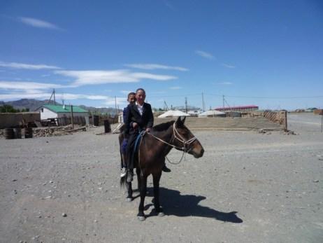 steppenkind-schueler-mongolei