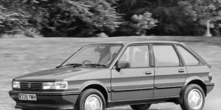 Blog : Raise a glass to… the MG Maestro 2.0 EFi