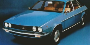 History : British Leyland, the grand illusion – Part Two