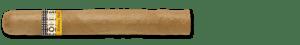 cohiba-siglovi