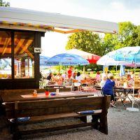 Murnau Strandbad