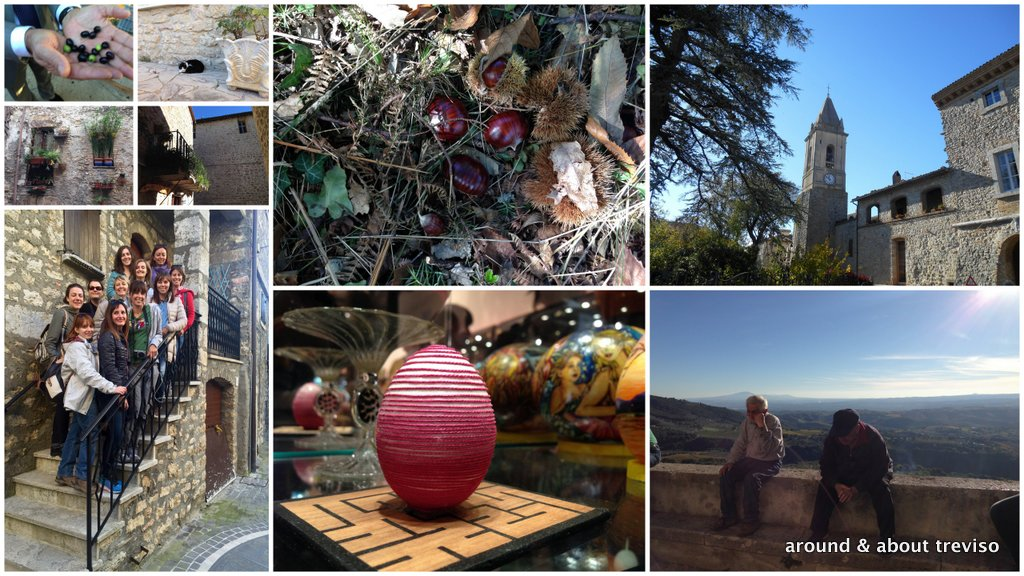 http://i1.wp.com/www.aroundandabouttreviso.com/wp-content/uploads/2015/11/COLLAGE1.jpg